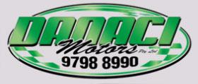 Danaci Motors